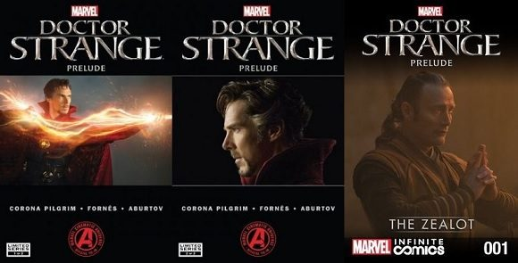 doctor-strange-easter-egg-prequel-prologue-prelude