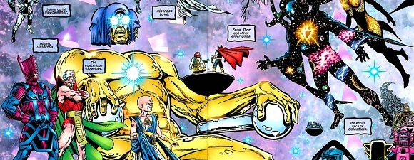 doctor-strange-film-movie-easter-egg-living-tribunal