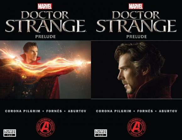 doctor-strange-prelude-prologue