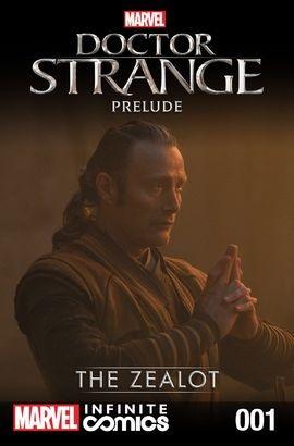 doctor-strange-prelude-zelot