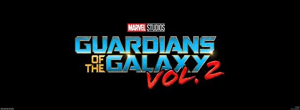 gardiens-de-la-galaxie-2-vol-film-marvel-actu-infos-news
