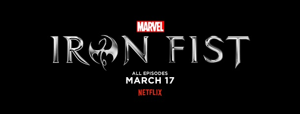 iron-fist-actu-news-infos-serie-marvel-netflix