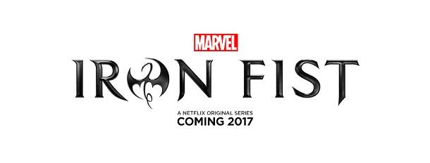 iron-fist-serie-marvel-netflix-news-actu-infos