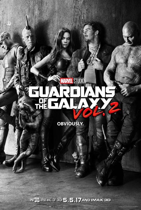 les-gardiens-de-la-galaxie-vol-2-poster