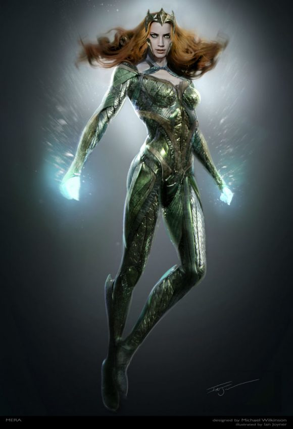 mera-concept-art-justice-league