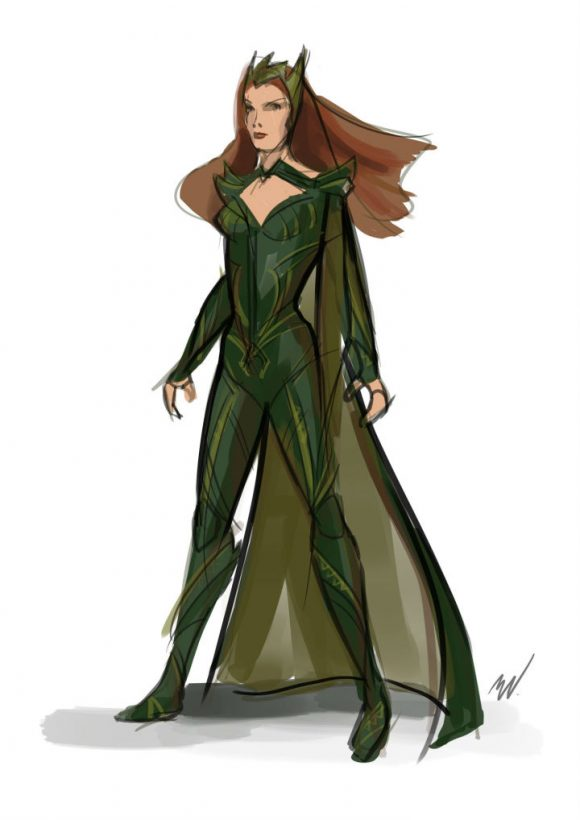 mera-costume-justice-league
