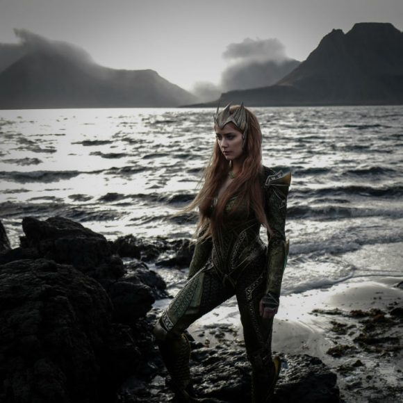 mera-first-look-justice-league-amber-heard