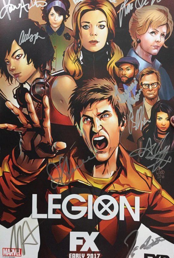 poster-legion-fx-serie