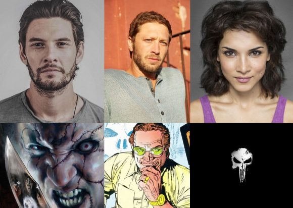 punisher-casting-serie-netflix