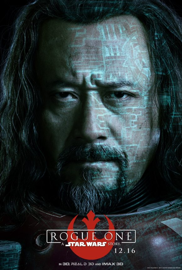rogue-one-poster-baze