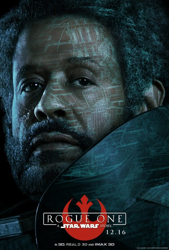 rogue-one-poster-saw