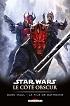 star-wars-chronologie-dark-maul-canon