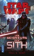 star-wars-chronologie-canon-univers-officiel