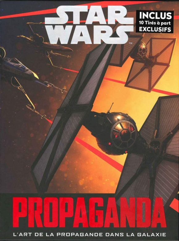 star-wars-propagande-critique