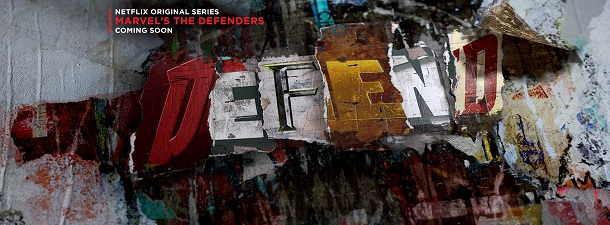 the-defenders-netflix-marvel-serie-actu-news