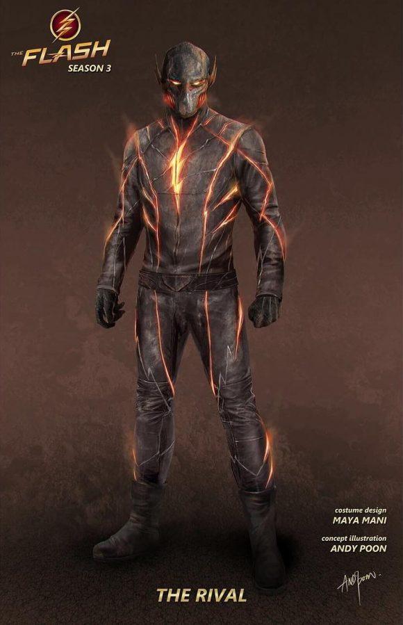 the-flash-concept-art-rival