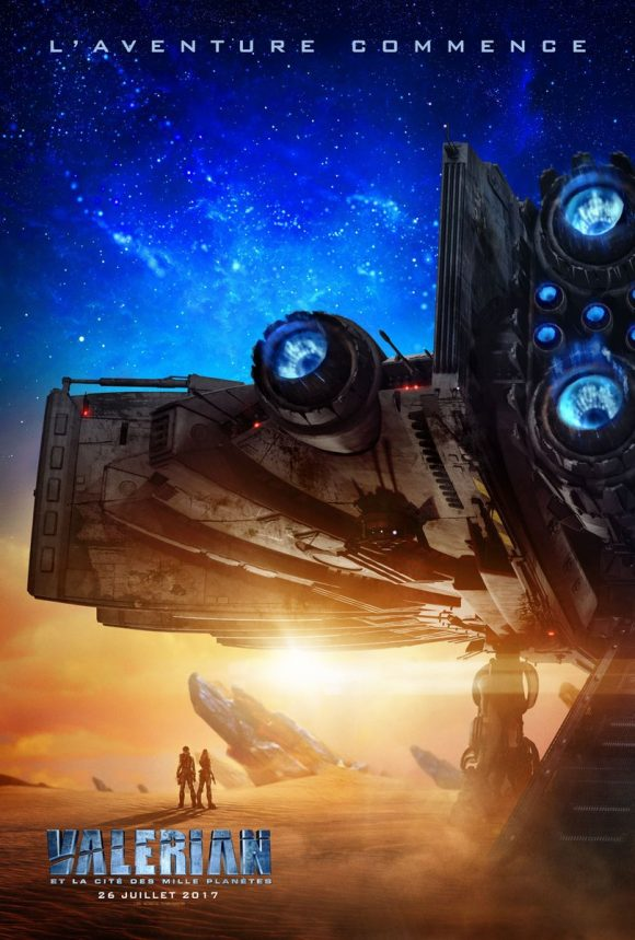 valerian-poster-movie