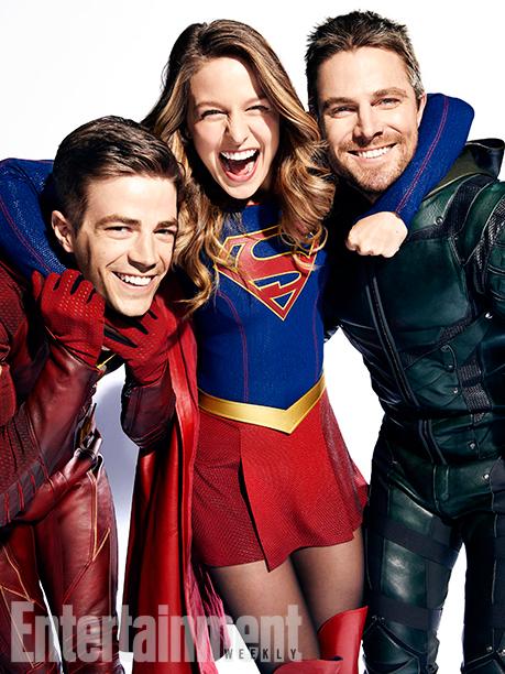 000203081-dc-superheroes