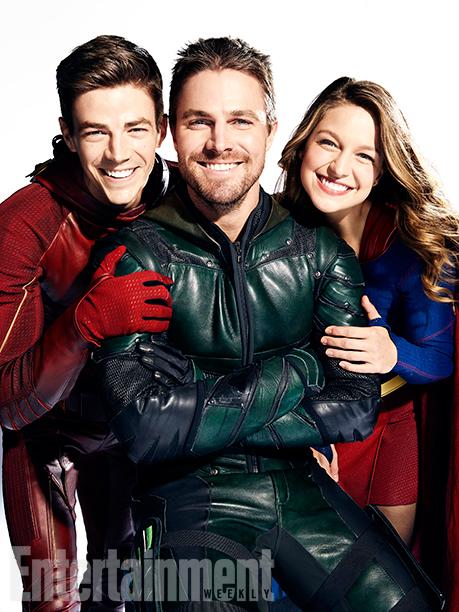 000243081-dc-superheroes