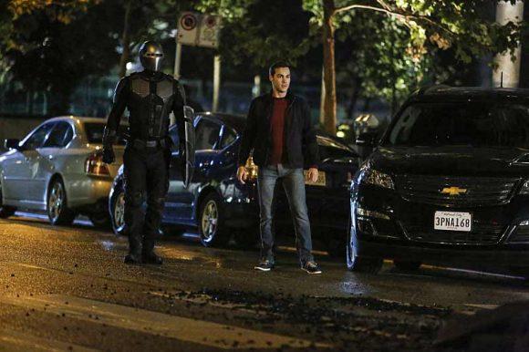 011-season2-episode6