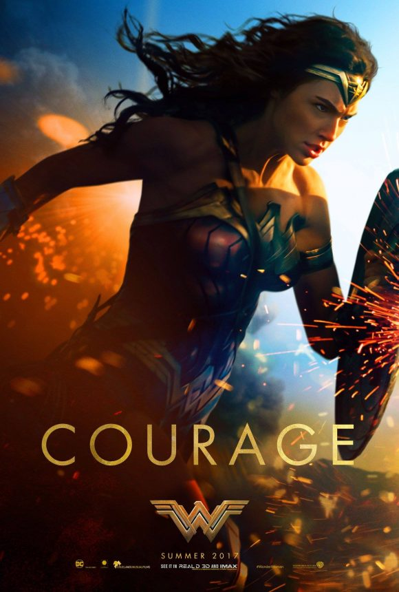 Wonder Woman ( WB ) 14939344_561931973977004_8396589064461202496_o-580x860