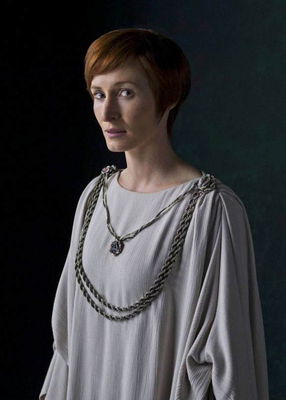 rogue-one-a-star-wars-story-mon-mothma