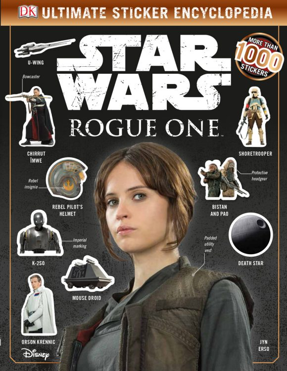 rogue-one-ultimate-sticker-encyclopedia_dk-resize