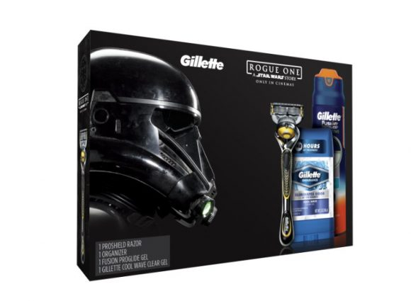 rogue-one-and-gillette-special-edition-proshield-regimen-gift-pack-death-trooper