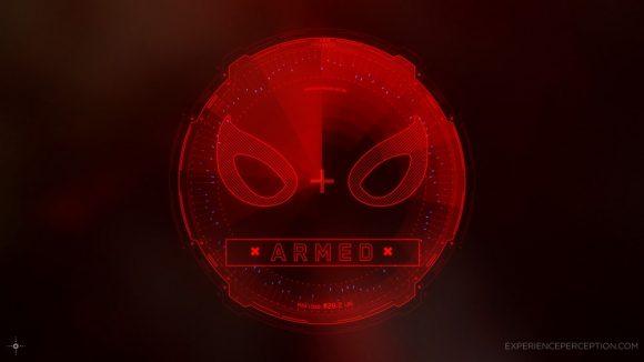 sputnik_ai_selects_v001_0000_1_00000