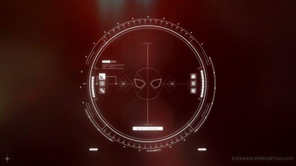 sputnik_ai_selects_v001_0000_1_00004