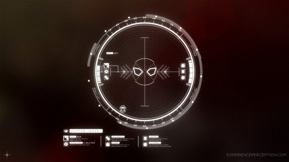 sputnik_ai_selects_v001_0000_1_00012
