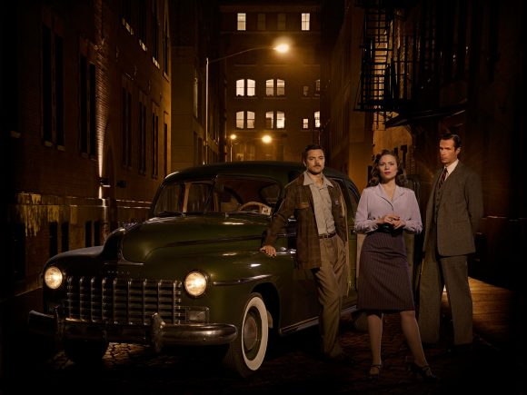 agent-carter-peggy-howard-jarvis