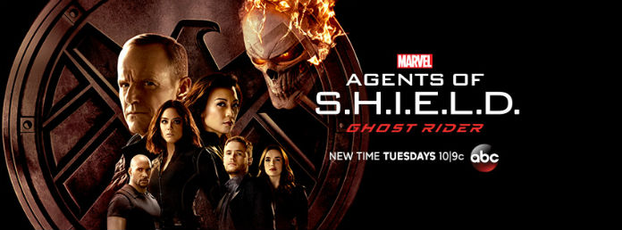 agents-of-shield-saison-4-actu-news-info-serie