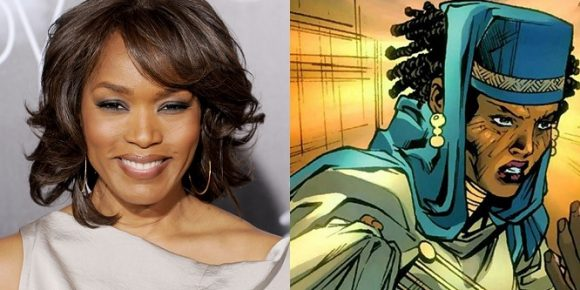 angela-bassett-black-panther-mother