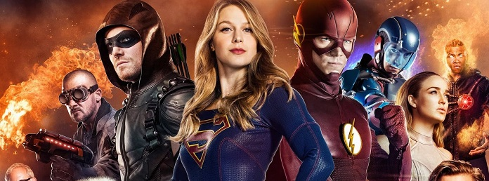 arrow-flash-legends-supergirl-crossover