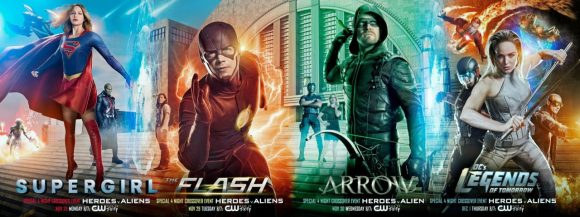 arrowverse-crossover-poster-banner-invasion