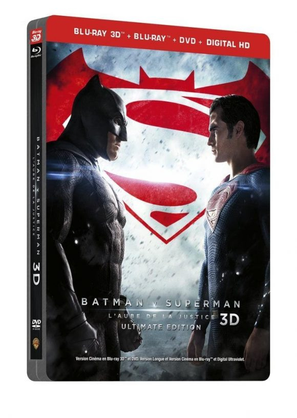 batman-v-superman-edition-longue-noel