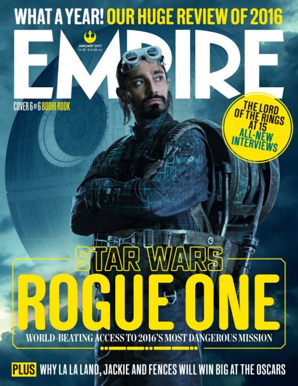 bodhi-rogue-one-cover-empire