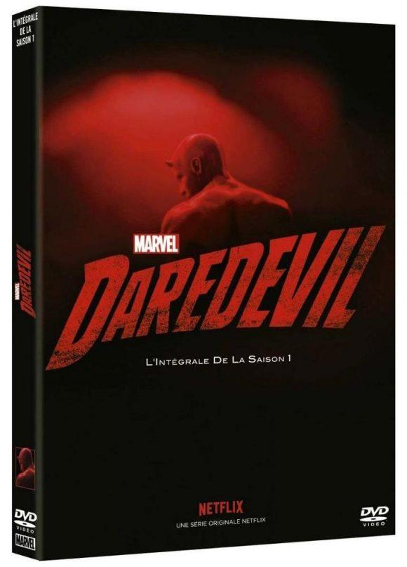 daredevil-serie-netflix-dvd-blu-ray-noel