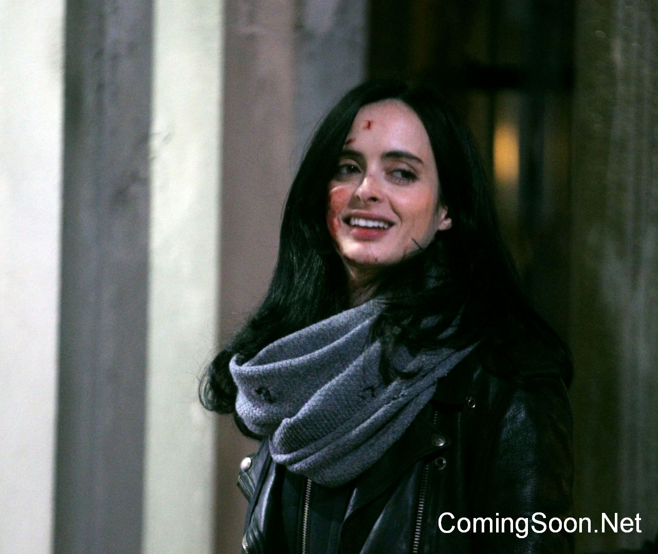 Jessica Jones : The Pulse en VF chez Panini