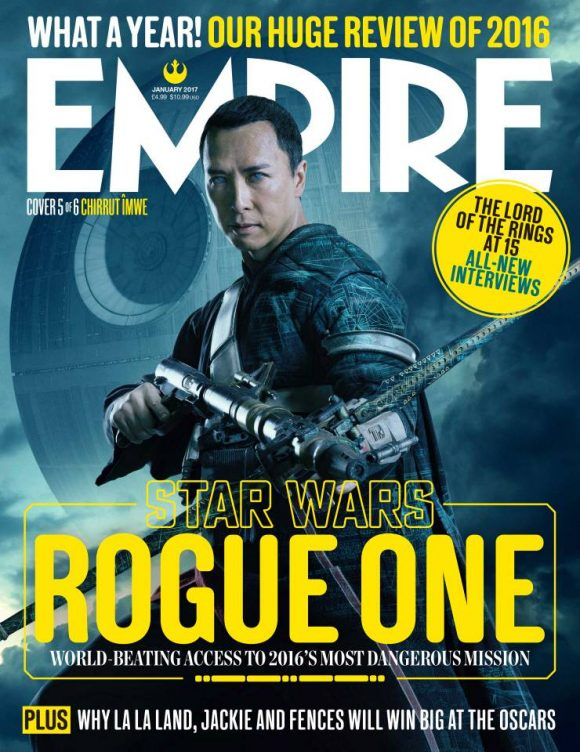 donnie-yen-rogue-one-empire-cover