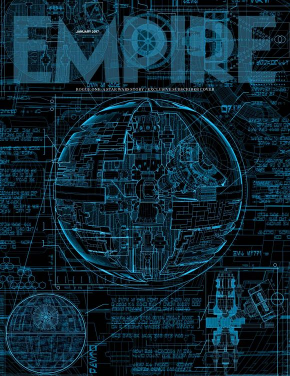 empire-rogue-one-cover-subscripter