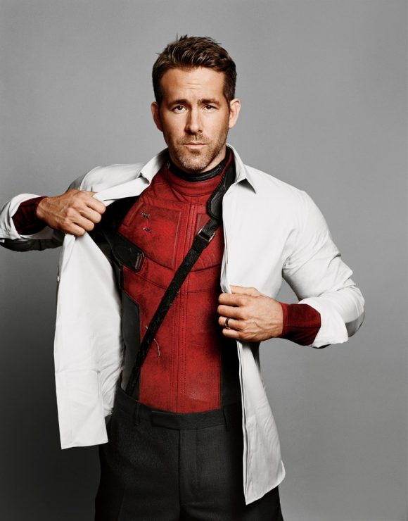 gp-deadpool-ryan