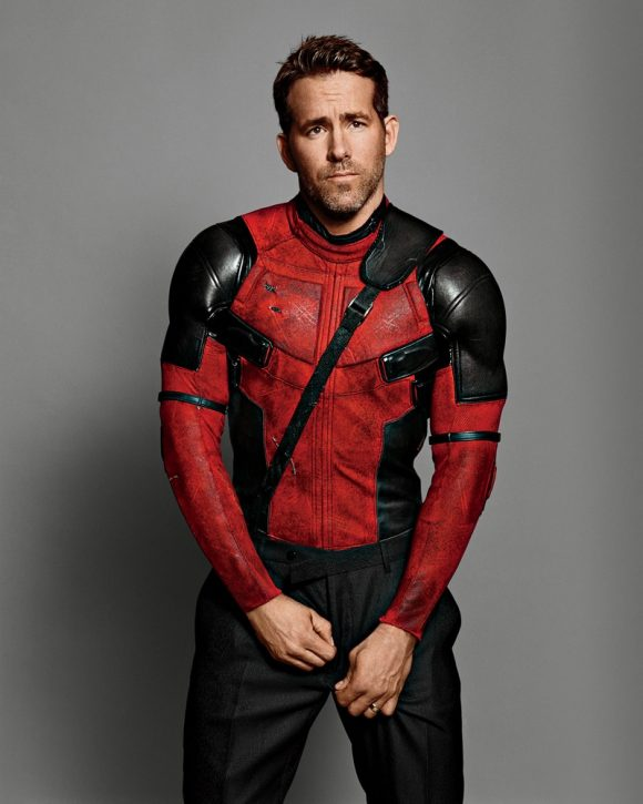 gq-ryan-deadpool