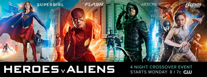 heroes-aliens-crossover-arrow-flash-supergirl-legends