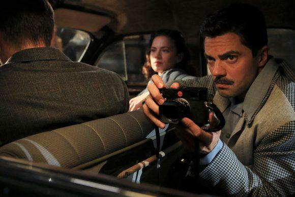 howard-stark-detective-agent-carter
