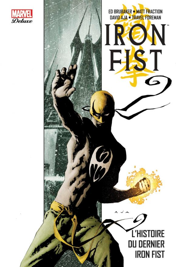 iron-fist-comics-noel-2016