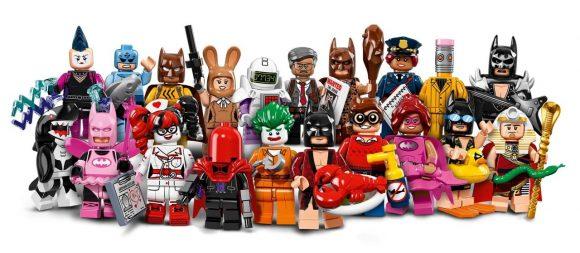 lego-batman-characters
