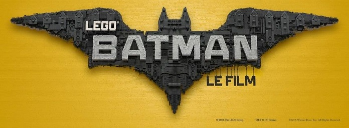 lego-batman-le-film-actu-news-infos