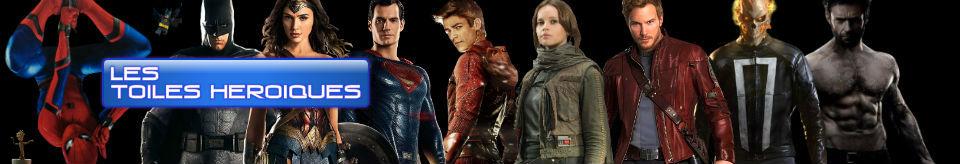 les-toiles-heroiques-marvel-dc-comics